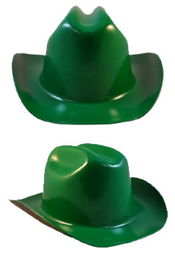 https://cdn10.bigcommerce.com/s-mw4a64h/products/1690/images/31074/15256-dark-green--composit__22270.1514053882.1280.1280.jpg?c=2