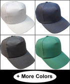 Occunomix Soft Bump Caps