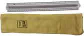 Kevlar 14 inch Sleeves (12 Pack)   pic 3