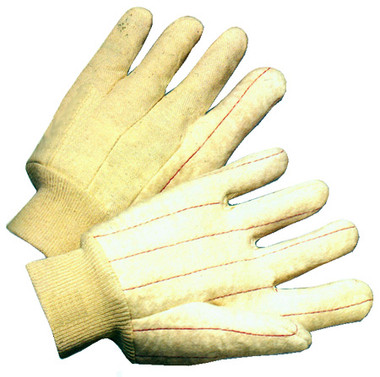 Hot Mill Medium Weight Double Palm Nap In Pic 1