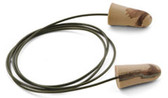 Moldex Camoflauge Corded Ear Plugs (100 Count) # 6609 pic 1