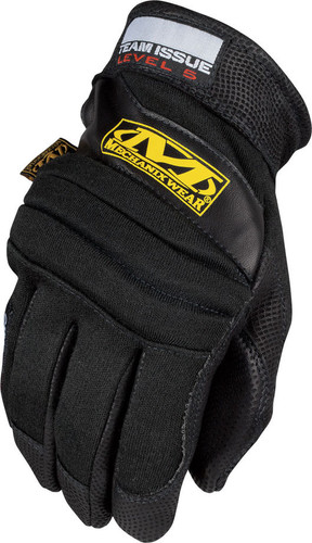 Mechanix Carbon X Level 5 Gloves, Part # CXG-L5 pic 2