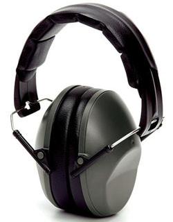 Pyramex Safety NRR 22 Ear Muff # PM9010 pic 1