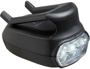 Mastervision Little Giant Lights