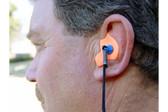 Radians Custom Molded Ear Plugs All Colors # CEP001