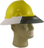 MSA Cap Style Sun Shields pic 1