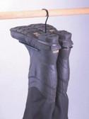 The Snake Wader Boot Hanger  Pic 1