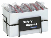 Safety Glasses Dispenser - for Boxes