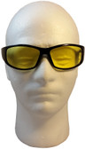 Smith and Wesson ~ Elite Glasses ~ Front View