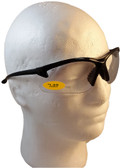Smith and Wesson 30.06 Reading Safety Glasses