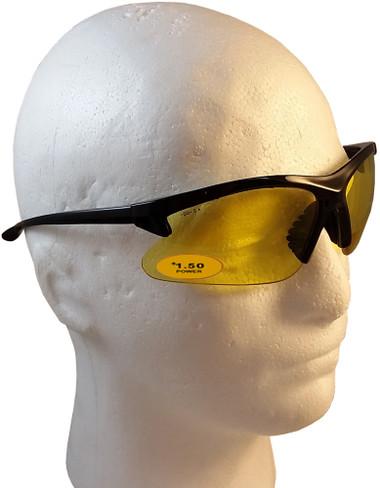 Olympic Optical 30.06 Reading Glasses