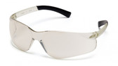 Pyramex Ztek Safety Glasses ~ Indoor-Outdoor Lens
