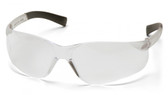 Pyramex ~ MINI Ztek Safety Glasses ~ Clear Lens