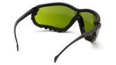Pyramex V2G Goggles ~ 3.0 Welding Lens