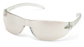Pyramex Alair Safety Glasses ~ Indoor Outdoor Lens