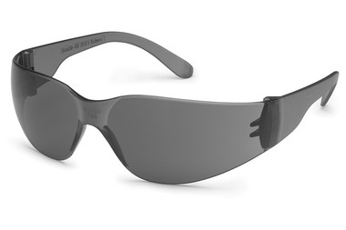 Gateway Starlite Safety Glasses ~ Fog Free Smoke Lens