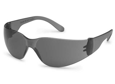 Gateway MINI Starlite Safety Glasses ~ Smoke Lens