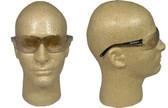 Super ERB ~ Safety Glasses ~ Indoor/Outdoor Lens