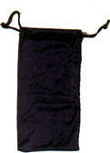 Lens Cleaning Pouch