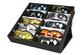 Safety Glasses Grab Bag