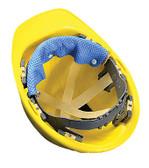Occunomix PVA >Hard Hat Cooling Sweatband ~ (5 Pack)