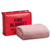 Fire Retardant Blanket