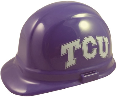 Texas Christian University ~ TCU Frogs