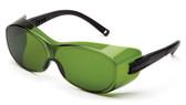 Pyramex OTS ~ Safety Glasses ~3.0 Welding Lens Oblique