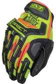 Mechanix CR5 Cut Level 5 M-Pact Gloves, Part # SMP-C91 pic 4