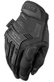 Mechanix M-Pact Covert Black Gloves, Part # MPT-55 pic 4