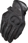 Mechanix TAA M-Pact MP3 Series Glove (Pair) Small Size