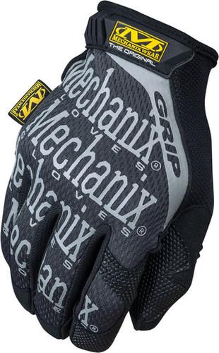 Mechanix Series Gripping Gloves, Part # MGG-05 pic 4