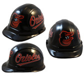 Baltimore Orioles Hard Hats