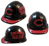 Cincinnati Reds Hard Hats