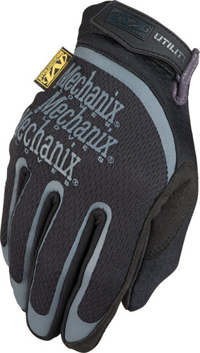 Mechanix Series 1.5 Black Gloves, Part # H15-05 pic 4