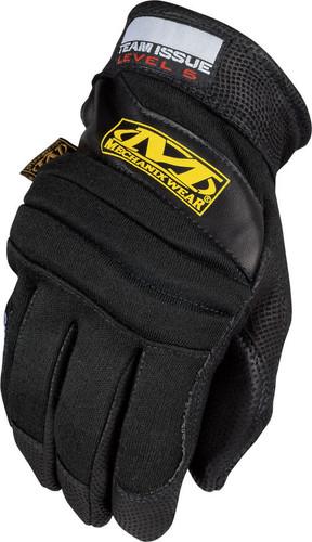 Mechanix Carbon X Level 5 Gloves, Part # CXG-L5 pic 2