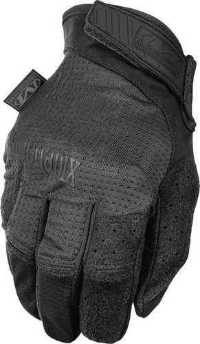 Mechanix Covert Vented Gloves, Part # MSV-55 Main