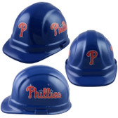 Philadelphia Phillies Hard Hats
