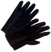 Nitrile Coated Gloves Dozen Pic 1