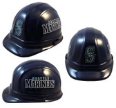 Seattle Mariners Hard Hats