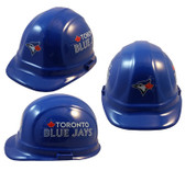 Toronto Blue Jays Hard Hats