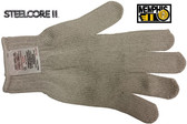 Steelcore II Cut Resistant Gloves w/ Looser Weave #7 Pic 1