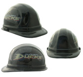 Anaheim Mighty Ducks Hard Hats