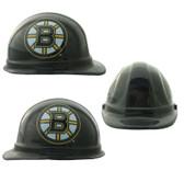 Boston Bruins Hard Hats