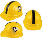 Pittsburgh Penguins Hard Hats
