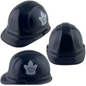 Toronto Maple Leafs Hard Hats