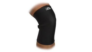 Pyramex Ambidextrous Knee Sleeve (EACH) (BKS100) Pic 1