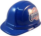 efe992e23ec NBA Basketball Hard Hats