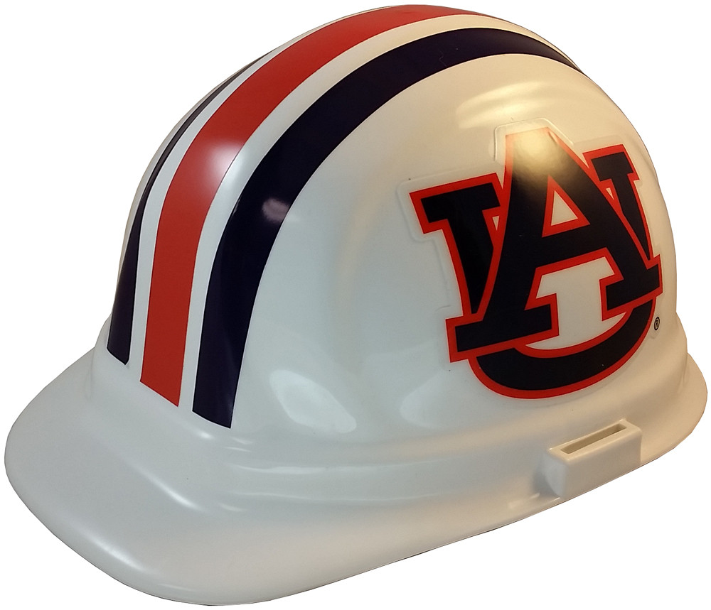 26626201979 Auburn Tigers Hard Hats. See 9 more pictures