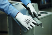 Ansell Edmont HyFlex glove